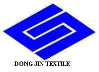 Dong Jin textle Vina Co., Ltd